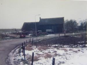 801215 huis Bakenhof (2)
