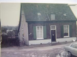 801215 huis Bakenhof (3)