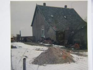 801215 huis Bakenhof (8)
