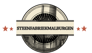 Steenfabriek Malburgen